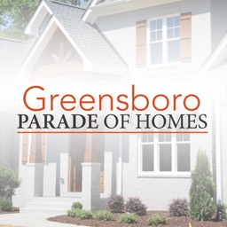 Greensboro Parade of Homes