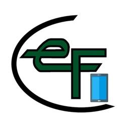 eFAACT Mobile