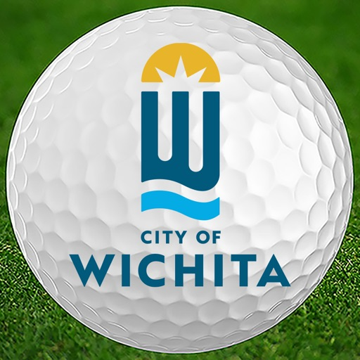 Golf Wichita icon