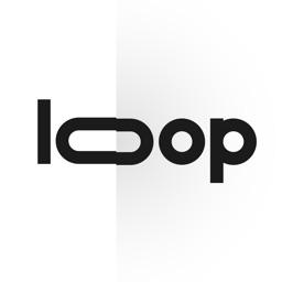 Loop — Live Music Videos