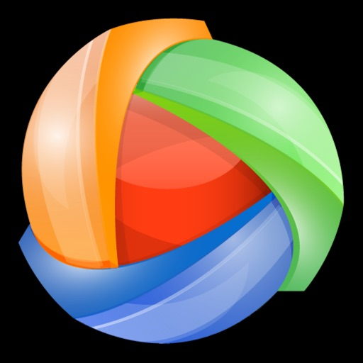 UNIVERGE 3C Mobile Client