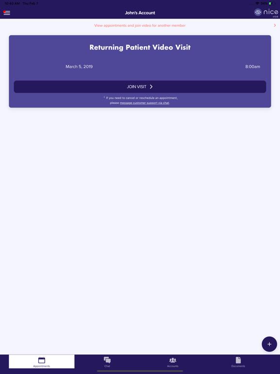 https://is5-ssl.mzstatic.com/image/thumb/Purple113/v4/b7/ba/b7/b7bab704-c0a8-1356-9b47-09d05a07b93b/mzl.dcxotmfy.png/1024x768bb.png