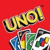 UNO!™ 대표 아이콘 :: 게볼루션
