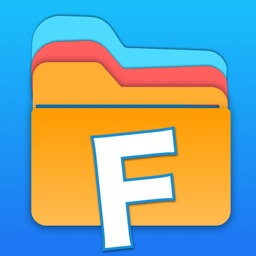 My FileManager - Documents