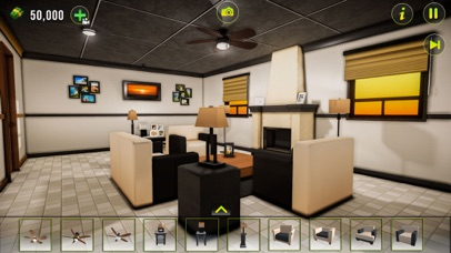 House Flipper : Design & Decor screenshot 10