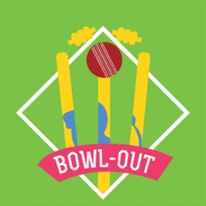 Activities of Bowl-out!