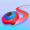 App Icon for Spinner.io App in Mexico IOS App Store