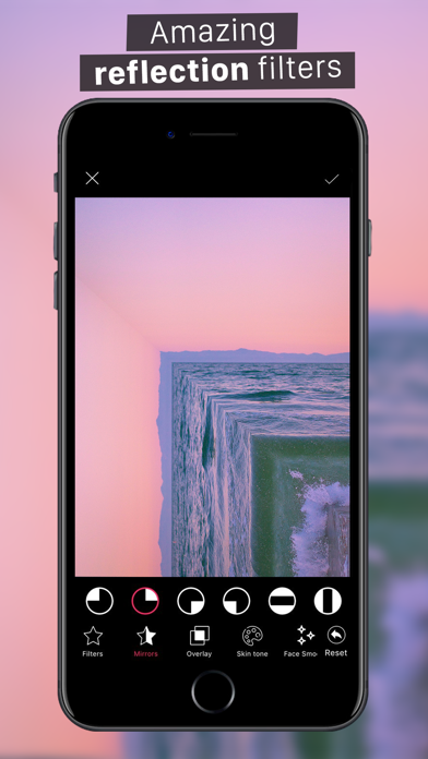#Camera & Photo Editor