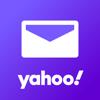 Yahoo Mail - Organized Email - Yahoo