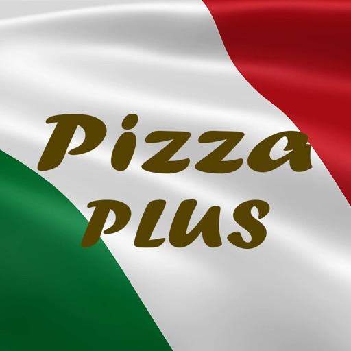 Pizza Plus Eastleigh