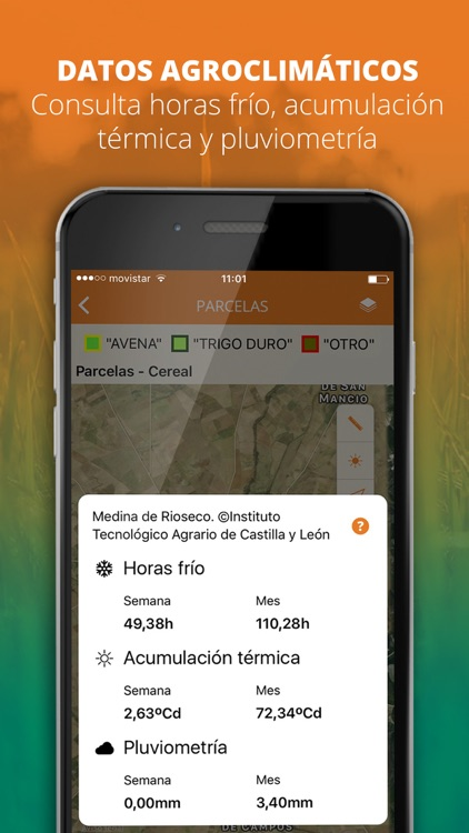 VISUAL APP screenshot-7