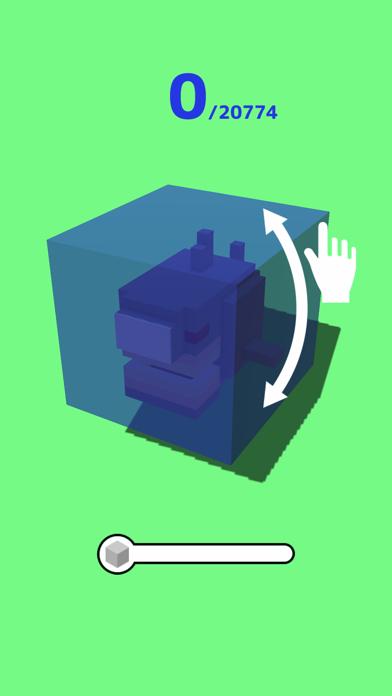 Pixel Pottery screenshot 3