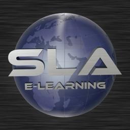 SLA Training