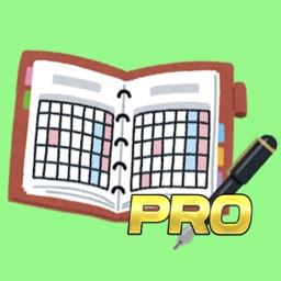 Time-SchedulePRO