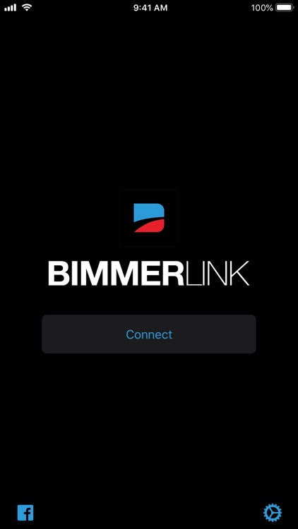 BimmerLink for BMW and Mini