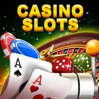 Codes for Slots Casino - Vegas Slot Game Hack