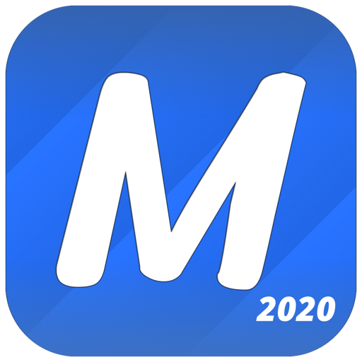 Moneyspire 2020