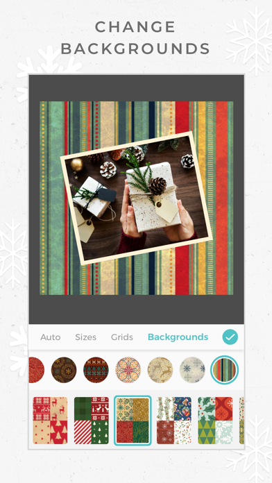 Download PicCollage Grid & Photo Editor for Android