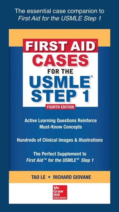 Top 10 Apps like Case Files Internal Medicine 4th Ed 60 High