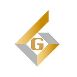 皇御LIVE-贵金属黄金交易投资平台