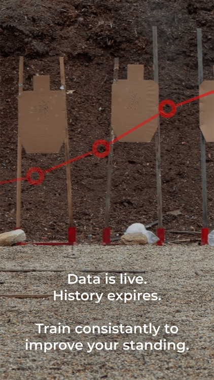 RangeFox: Shot Timer & Drills screenshot-8
