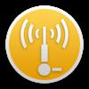 WiFi Explorer - Adrian Granados-Murillo
