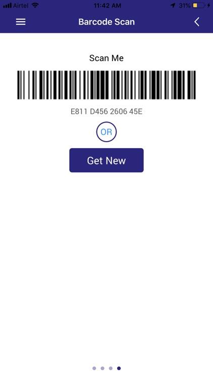 mCheck 3.0 : Diagnostics App screenshot-4