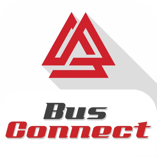 ITS BusConnect