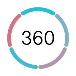 Neutrogena Skin360