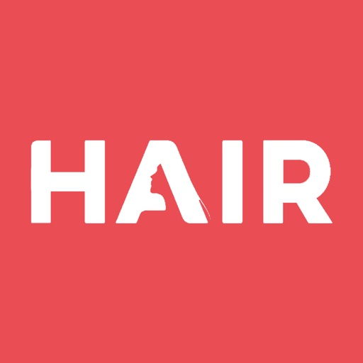 Hairstryle try on-Hair Salon