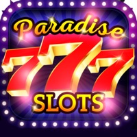 Codes for Gamezilla Paradise Slots Hack