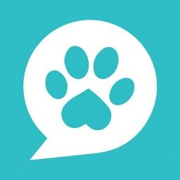 myPetShare - Pet Social Media
