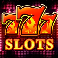 Codes for Classic Slots: Nation Contest Hack