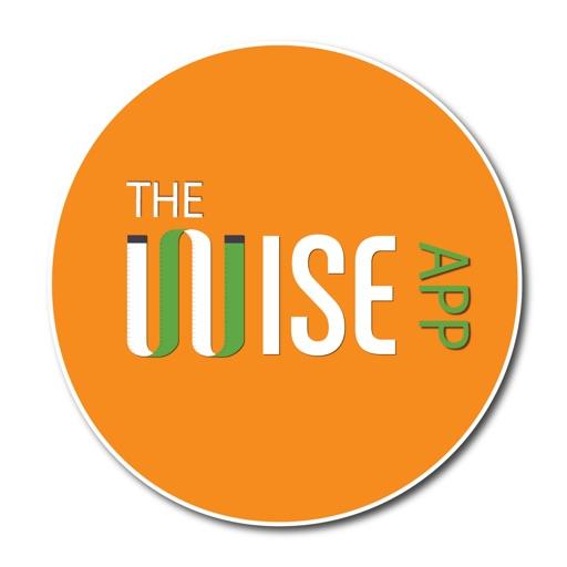 The WISEApp