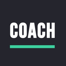 Fitness Coach: Weight Loss
