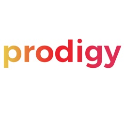 Prodigy: Find Your Moment