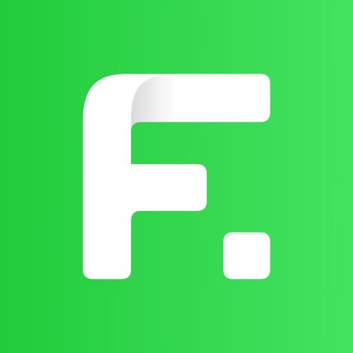 FitCoach:занятия спортом дома