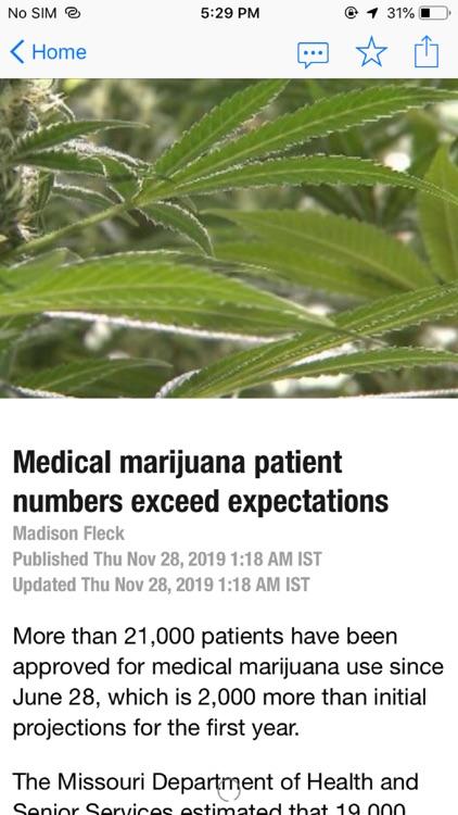 ABC17 News screenshot-4