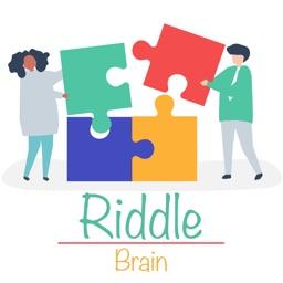 Riddle Brain