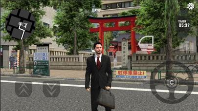 東京通勤-運転シミュレータのおすすめ画像4