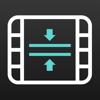 Junjie Ruan - 動画やビデオを圧縮 - 動画サイズを小さくする アートワーク