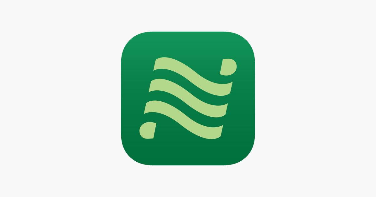 National Car Rental On The App Store