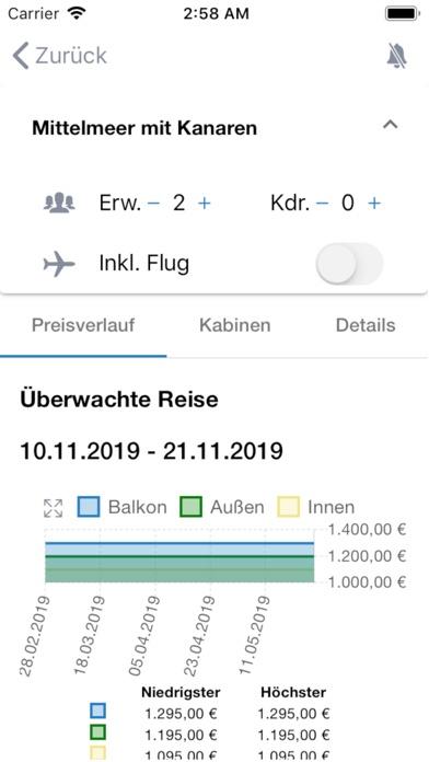 messages.download Mein Schiffberater software