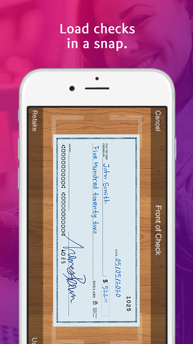 PayPal Prepaid by NETSPEND CORPORATION (iOS, United States