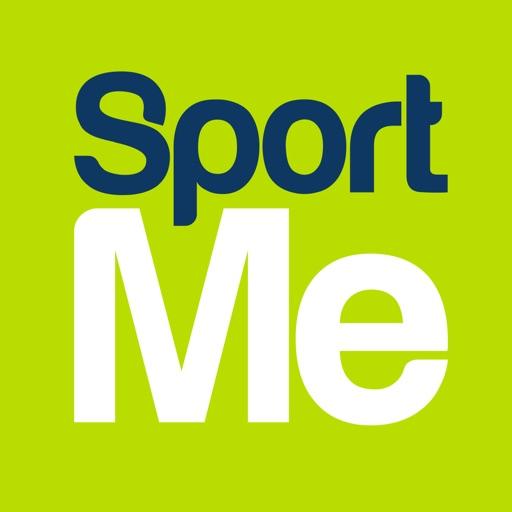 SportMe Marathon & Run Trainer