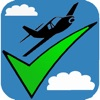 FlySafe! Aviation