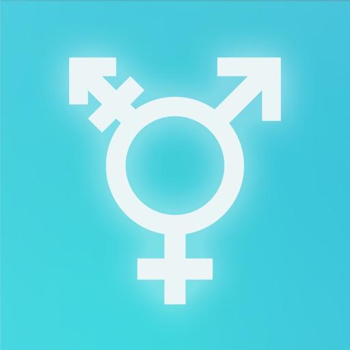 Trans Dating Pro Transgender