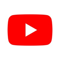 YouTube: Watch, Listen, Stream
