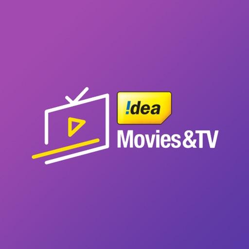 Idea Movies & TV