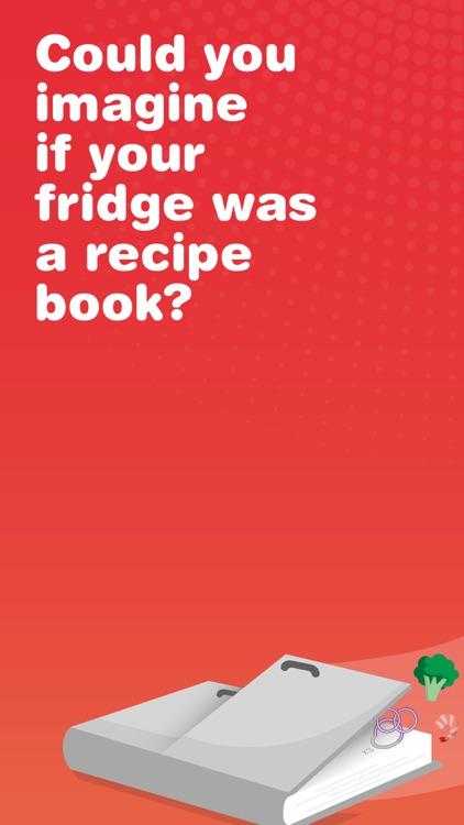 Handy Recipes: Easy & Healthy